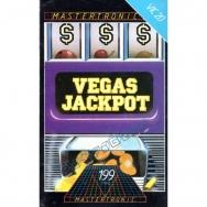 Vegas Jackpot
