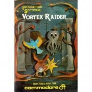 Vortex Raider