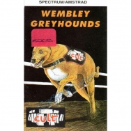 Wembley Greyhounds
