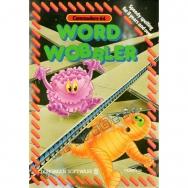 Word Wobbler