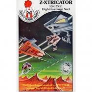 Z-Xtricator