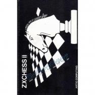 ZXChess II