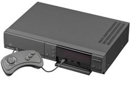 CDi - Retro Games, Vintage Consoles, Sega, Nintendo, Atari