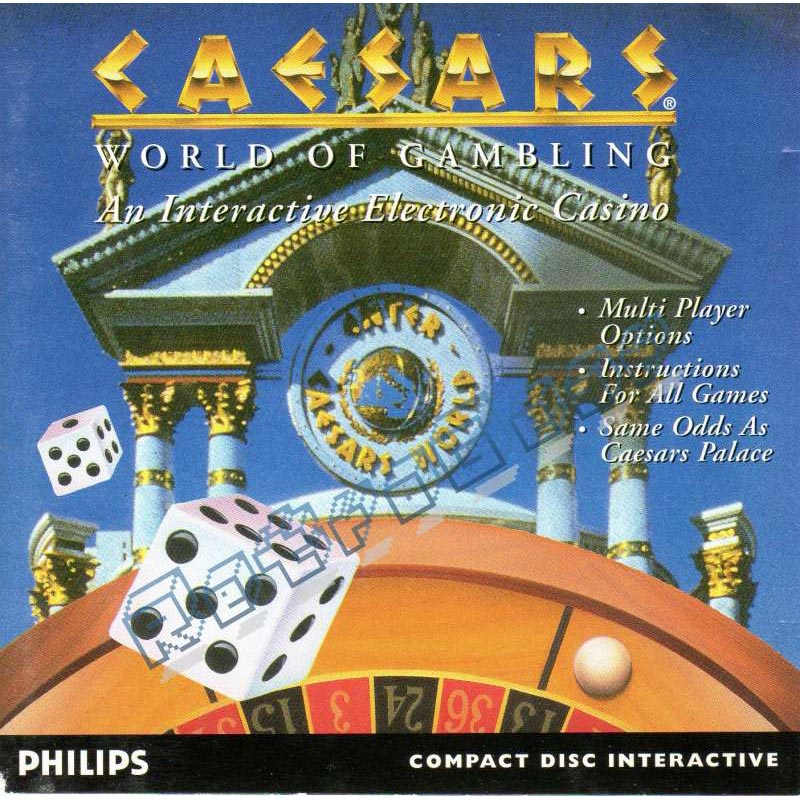 Caesars world of gambling bayview biloxi casino grand hotel